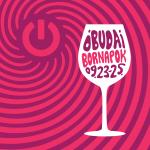 bornapok_2016_logo-01