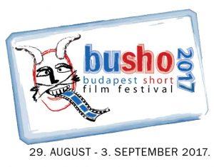 busho_logo_datummal_2017