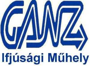 GANZ Ifjúsági Műhely – Vasút-, famodell- és elektronikai kiállítás