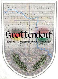 Krottendorf bál