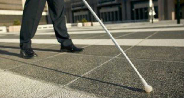Látássérültek napja, Jeles Napok - a látássérültek nemzetközi napja / a fehér bot napja